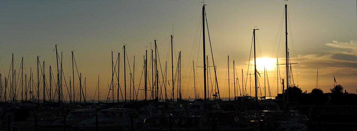 bogense-havn